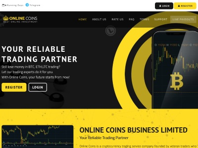onlinecoins.club