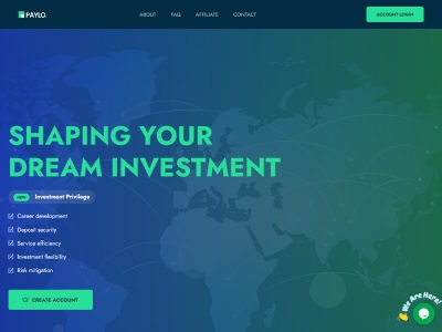 Forum NeverClick - Make Money Online - RefBack Offers - Portal Paylo.live