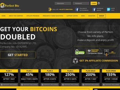 //is.investorsstartpage.com/images/hthumb/perfect-btc.info.jpg?3