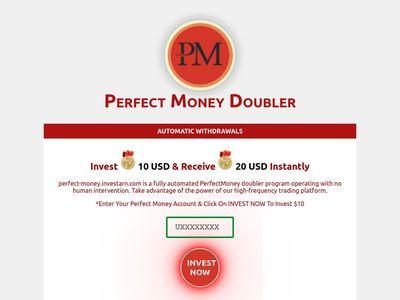 perfect-money.investarn.com