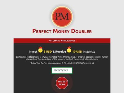 perfectmoney.btc2pm.site