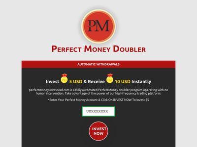 perfectmoney.investusd.com