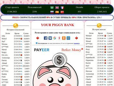 piggy-bank.space