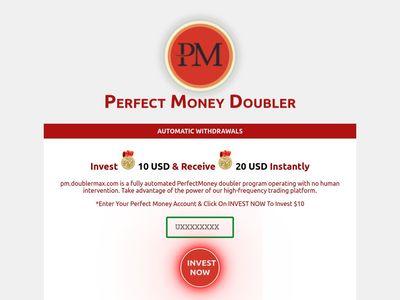 pm.doublermax.com