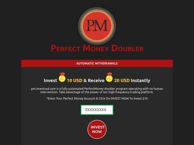 pm.investusd.com