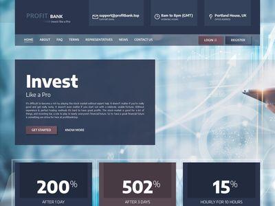 profitbank.top