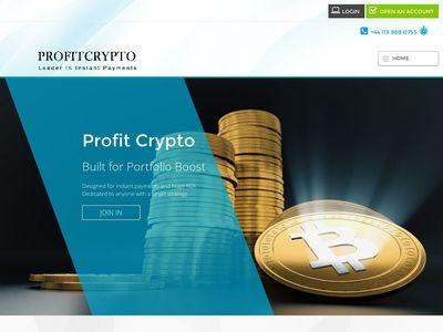 profitcrypto.biz