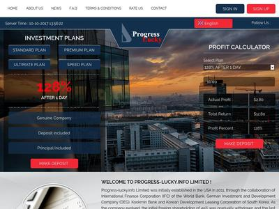 //is.investorsstartpage.com/images/hthumb/progress-lucky.info.jpg