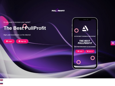 pullprofit.trade
