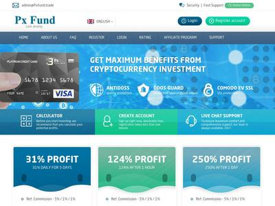//is.investorsstartpage.com/images/hthumb/pxfund.trade.jpg