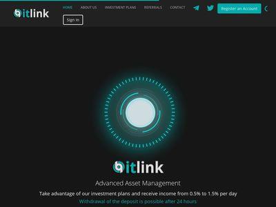 qbitlink.com