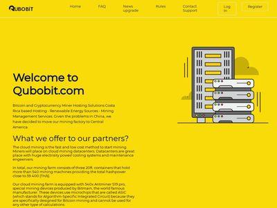 qubobit.com