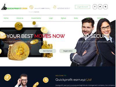 quickprofit-earn.xyz