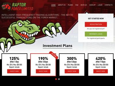 //is.investorsstartpage.com/images/hthumb/raptorforex.com.jpg