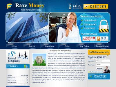 //is.investorsstartpage.com/images/hthumb/raxemoney.cf.jpg?3