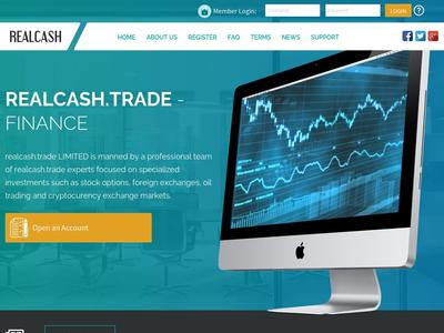 //is.investorsstartpage.com/images/hthumb/realcash.trade.jpg?3