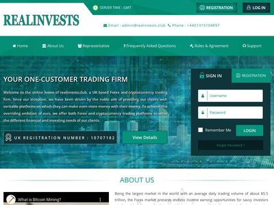 realinvests.club