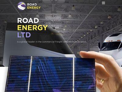 roadenergy.tech