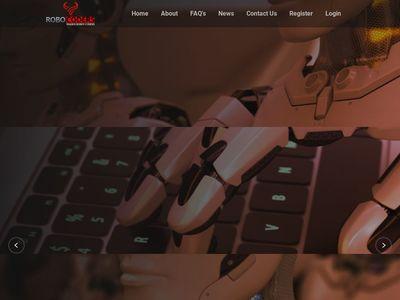 robocoders.net