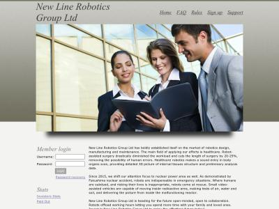 //is.investorsstartpage.com/images/hthumb/robotics-group.com.jpg