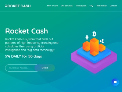 //is.investorsstartpage.com/images/hthumb/rocketcash.io.jpg?3