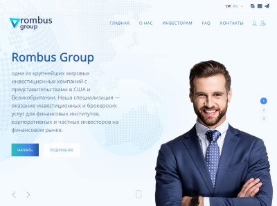//is.investorsstartpage.com/images/hthumb/rombus-group.com.jpg?3