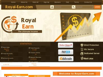 //is.investorsstartpage.com/images/hthumb/royal-earn.com.jpg