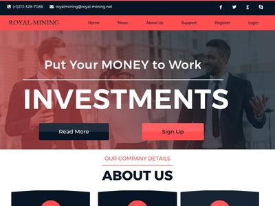 //is.investorsstartpage.com/images/hthumb/royal-mining.net.jpg