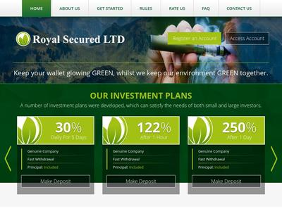 //is.investorsstartpage.com/images/hthumb/royal-secured.info.jpg