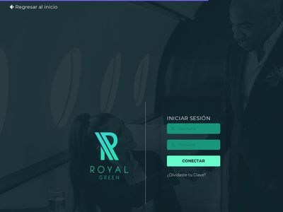 royalgreen.company