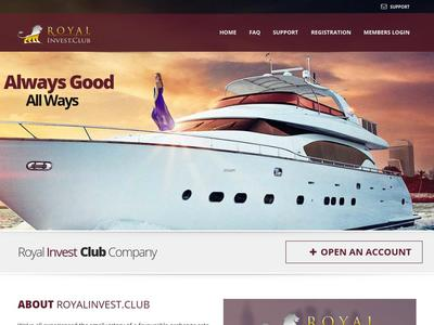 //is.investorsstartpage.com/images/hthumb/royalinvest.club.jpg