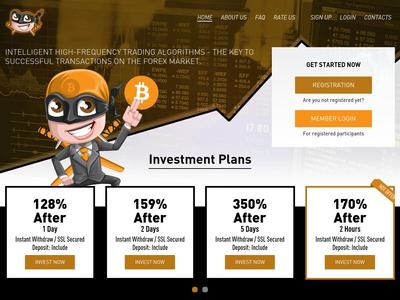 //is.investorsstartpage.com/images/hthumb/safe-lucky.com.jpg