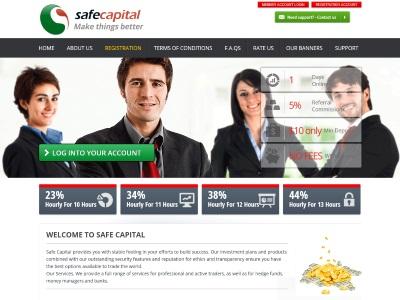 safecapital.work