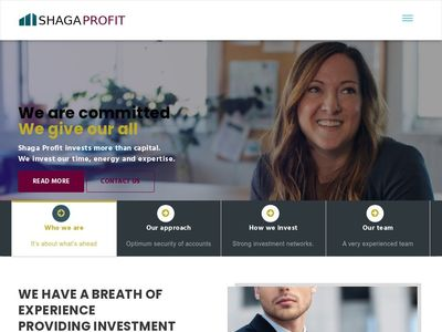 shagaprofit.com