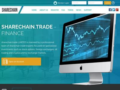 //is.investorsstartpage.com/images/hthumb/sharechain.trade.jpg?3