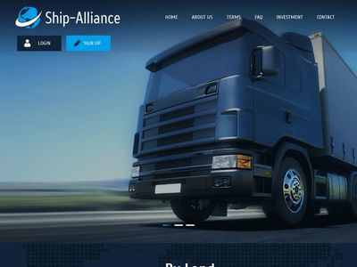 ship-alliance.com