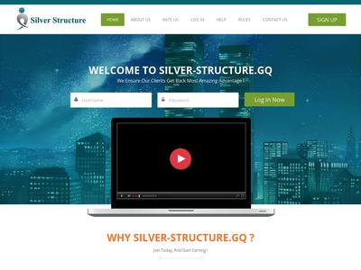 //is.investorsstartpage.com/images/hthumb/silver-structure.gq.jpg