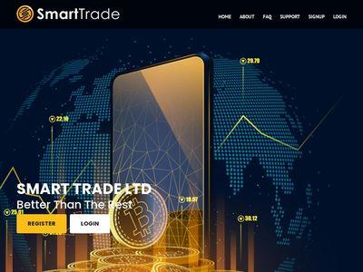 smart-trade.world