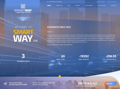 https://is.investorsstartpage.com/images/hthumb/smartway.one.jpg