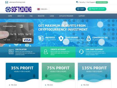 //is.investorsstartpage.com/images/hthumb/softmining.trade.jpg