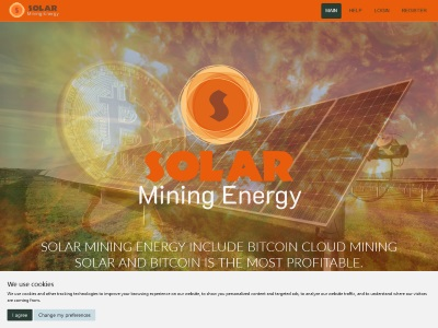 solarmining.energy