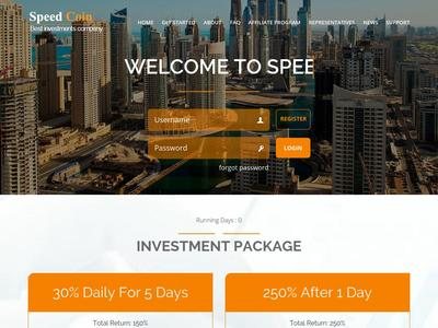 //is.investorsstartpage.com/images/hthumb/speed-coin.info.jpg