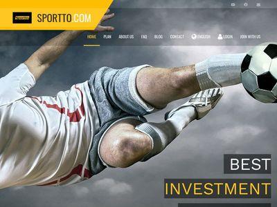 sportto.com