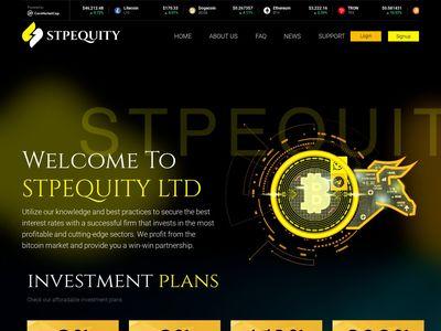 stpequity.com