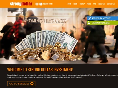 //is.investorsstartpage.com/images/hthumb/strongdollar.club.jpg?90