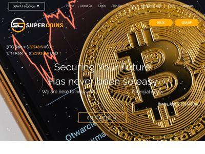super-coins.xyz