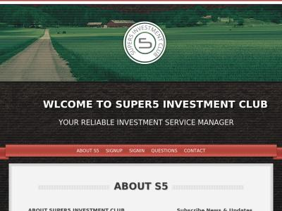 //is.investorsstartpage.com/images/hthumb/super5.club.jpg