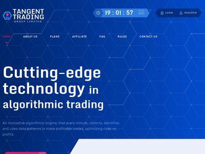 tangent-trading.cc