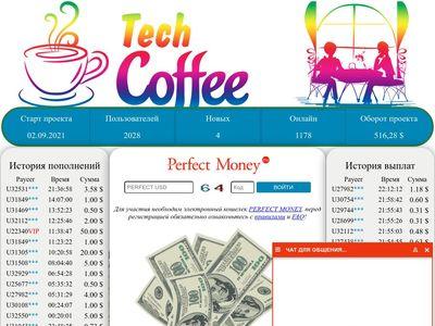 techcafe.online