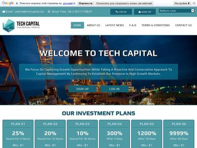 //is.investorsstartpage.com/images/hthumb/techcapital.biz.jpg